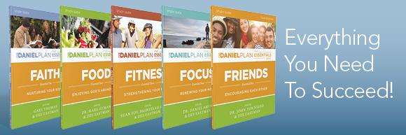 daniel-plan-study-guide